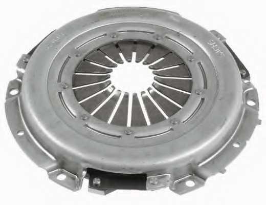 Нажимной диск сцепления SACHS 3082 116 031 - изображение 1