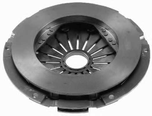 Нажимной диск сцепления SACHS 3082 121 031 - изображение 1