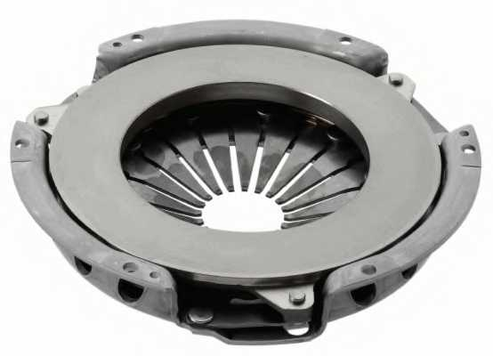 Нажимной диск сцепления SACHS 3082 147 033 - изображение