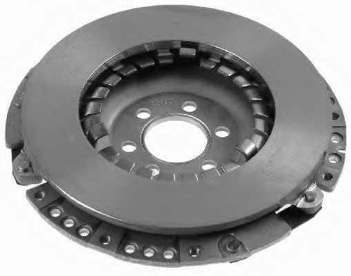Нажимной диск сцепления SACHS 3082 149 436 - изображение