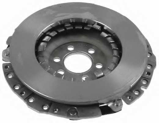 Нажимной диск сцепления SACHS 3082 149 541 - изображение 1