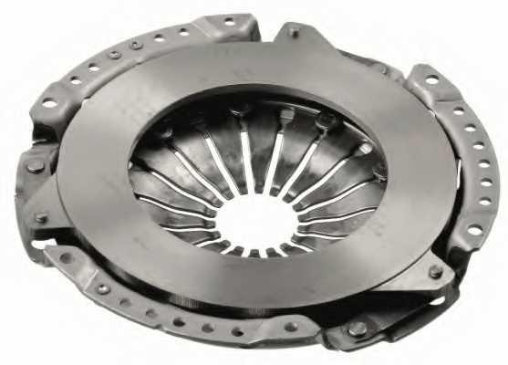 Нажимной диск сцепления SACHS 3082 174 031 - изображение 1