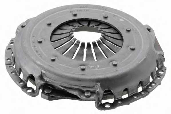 Нажимной диск сцепления SACHS 3082 178 132 - изображение 1