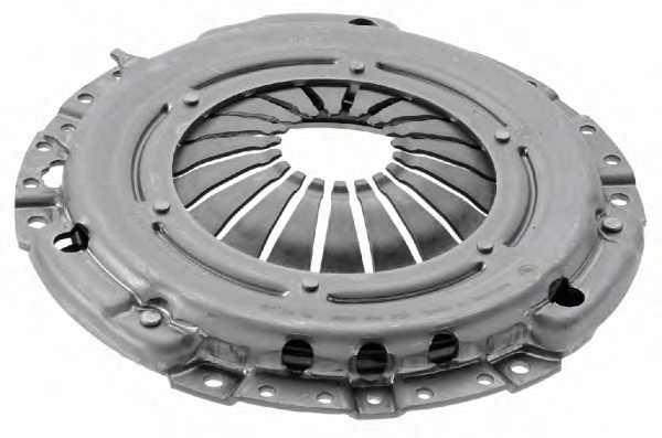 Нажимной диск сцепления SACHS 3082194233 - изображение