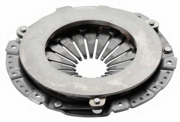 Нажимной диск сцепления SACHS 3082 219 134 - изображение 1
