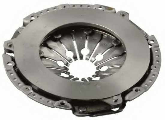 Нажимной диск сцепления SACHS 3082 267 233 - изображение