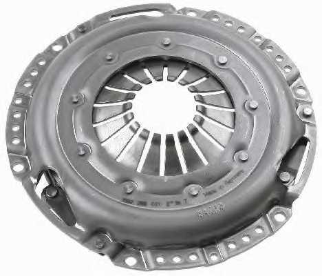 Нажимной диск сцепления SACHS 3082 288 031 - изображение