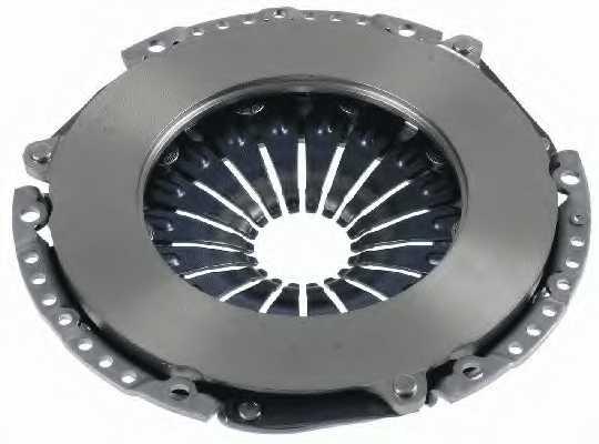 Нажимной диск сцепления SACHS 3082 307 232 - изображение 1