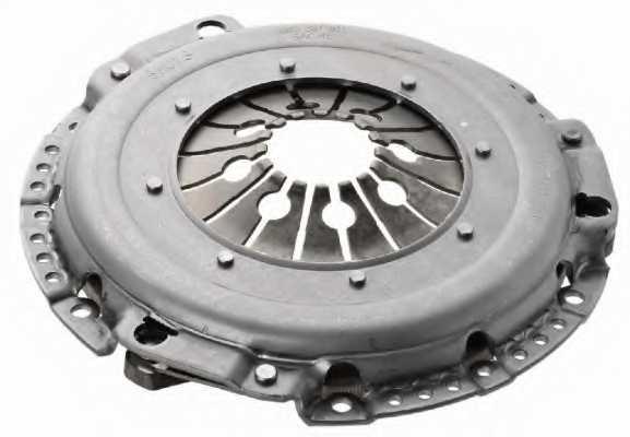 Нажимной диск сцепления SACHS 3082307531 - изображение