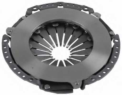 Нажимной диск сцепления SACHS 3082 308 041 - изображение 1