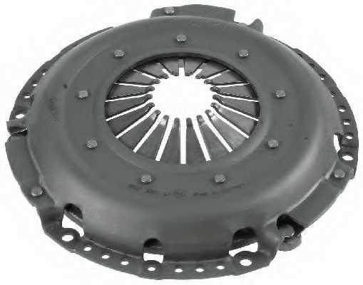 Нажимной диск сцепления SACHS 3082308041 - изображение