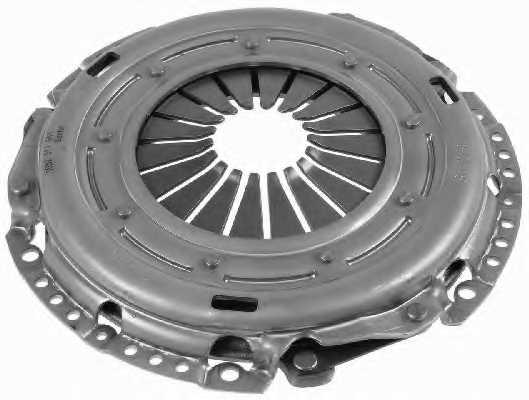 Нажимной диск сцепления SACHS 3082311641 - изображение 1