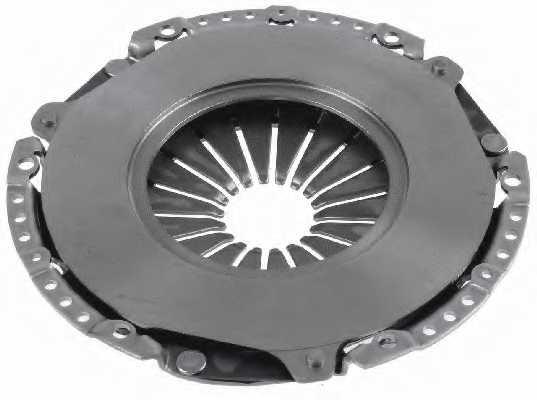 Нажимной диск сцепления SACHS 3082 311 641 - изображение