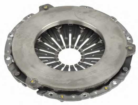 Нажимной диск сцепления SACHS 3082 600 773 - изображение 1
