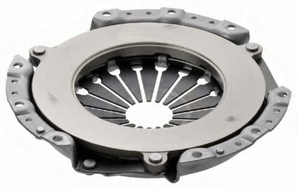 Нажимной диск сцепления SACHS 3082 600 778 - изображение 1