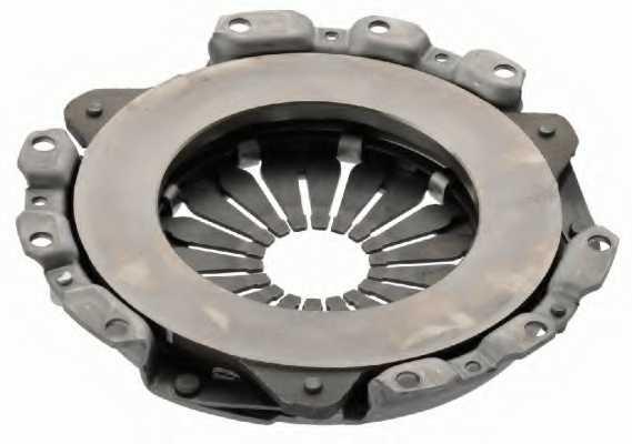 Нажимной диск сцепления SACHS 3082 654 394 - изображение