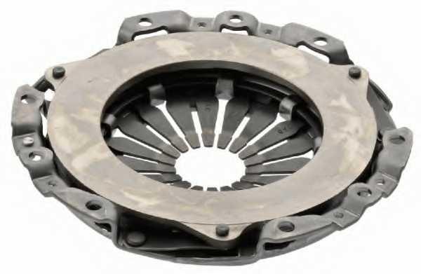 Нажимной диск сцепления SACHS 3082654399 - изображение 1