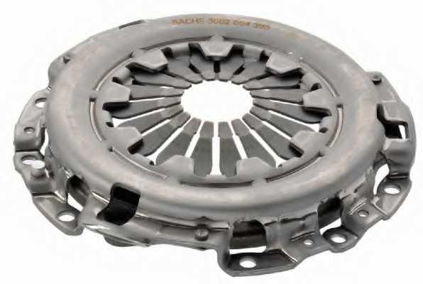 Нажимной диск сцепления SACHS 3082654399 - изображение