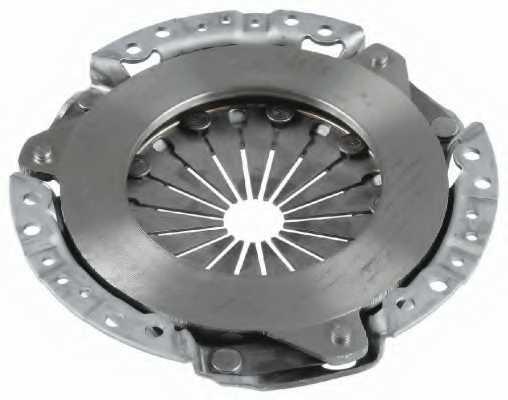 Нажимной диск сцепления SACHS 3082 859 141 - изображение 1