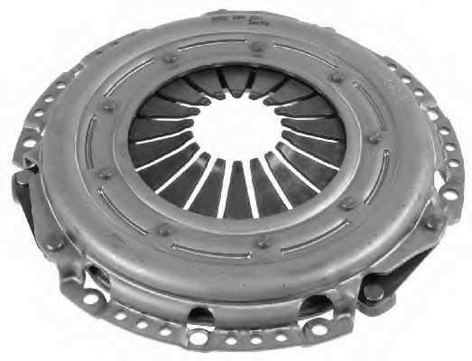 Нажимной диск сцепления SACHS 3082 896 001 - изображение