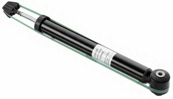Амортизатор для AUDI A6(4B2,4B5,C5) <b>SACHS 310 027</b> - изображение