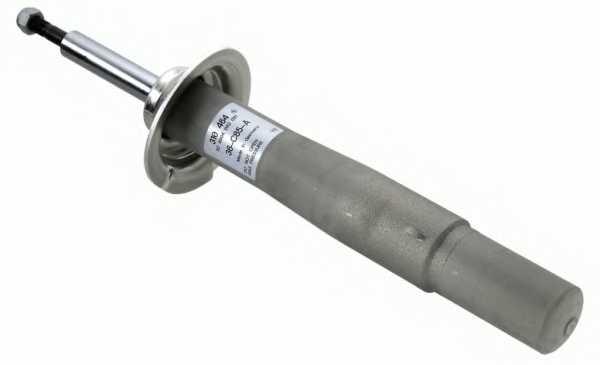 Амортизатор левый для BMW 5(E60) <b>SACHS 310 464</b> - изображение