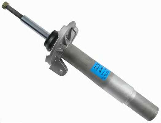 Амортизатор правый для BMW 7(E65,E66,E67) <b>SACHS 311 772</b> - изображение