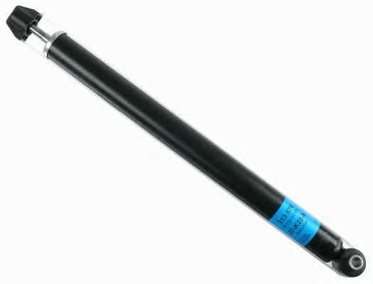 Амортизатор для MAZDA 5(CR19) <b>SACHS 313 575</b> - изображение