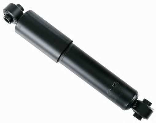 Амортизатор для NISSAN PATHFINDER(R51) <b>SACHS 313 785</b> - изображение