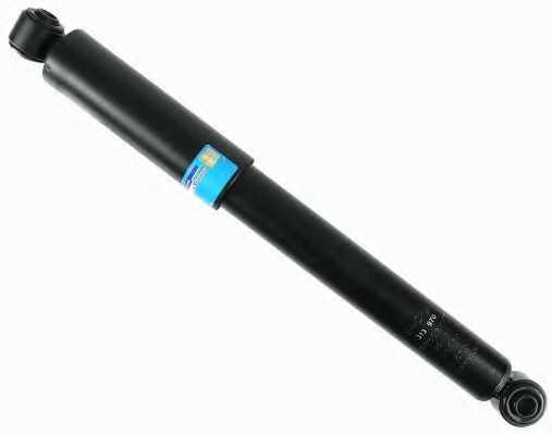 Амортизатор для MERCEDES VITO(638) <b>SACHS 313 970</b> - изображение
