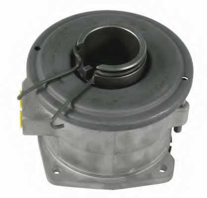 Центральный выключатель системы сцепления SACHS 3182 005 231 - изображение 1