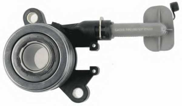 Центральный выключатель системы сцепления SACHS 3182 600 129 - изображение