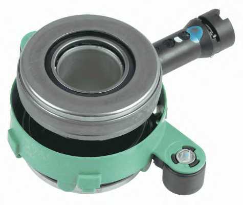 Центральный выключатель системы сцепления SACHS 3182 600 169 - изображение 1