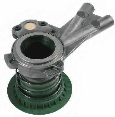 Центральный выключатель системы сцепления SACHS 3182 600 172 - изображение