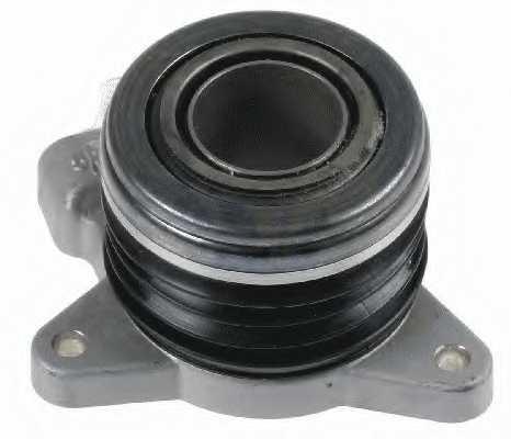 Центральный выключатель системы сцепления SACHS 3182 600 180 - изображение 1