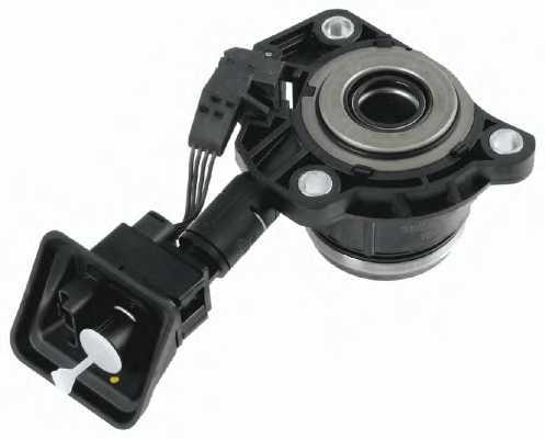 Центральный выключатель системы сцепления SACHS 3182 600 190 - изображение