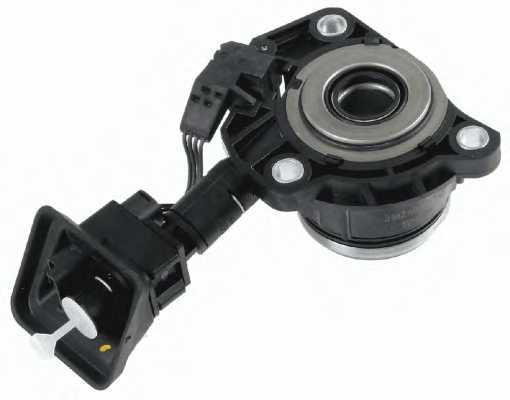 Центральный выключатель системы сцепления SACHS 3182 600 191 - изображение