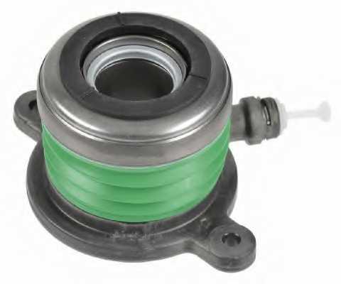 Центральный выключатель системы сцепления SACHS 3182 600 203 - изображение 1