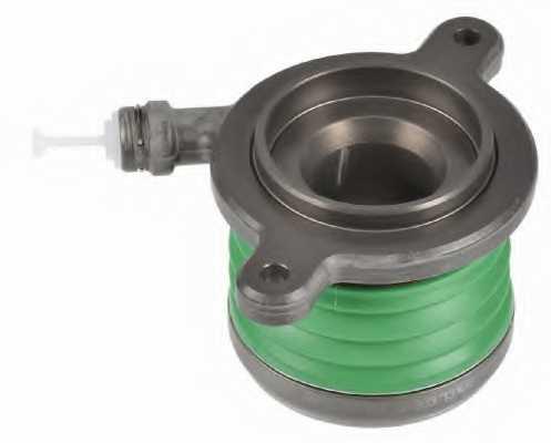 Центральный выключатель системы сцепления SACHS 3182 600 203 - изображение