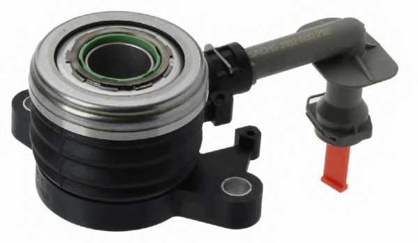 Центральный выключатель системы сцепления SACHS 3182 600 212 - изображение 1