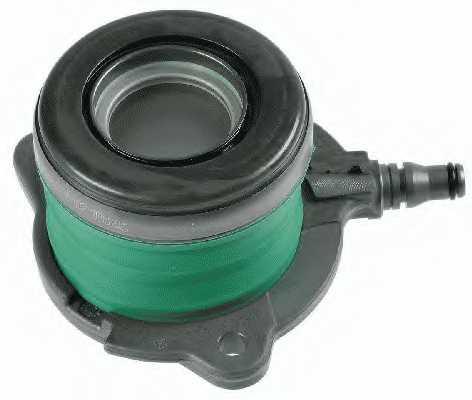 Центральный выключатель системы сцепления SACHS 3182 654 118 - изображение 1