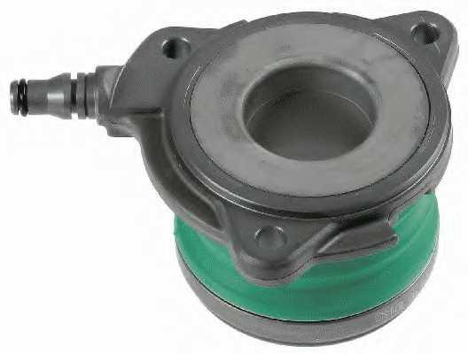 Центральный выключатель системы сцепления SACHS 3182 654 118 - изображение
