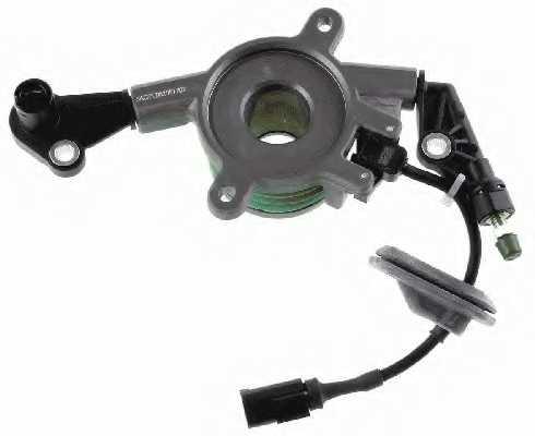 Центральный выключатель системы сцепления SACHS 3182997802 - изображение