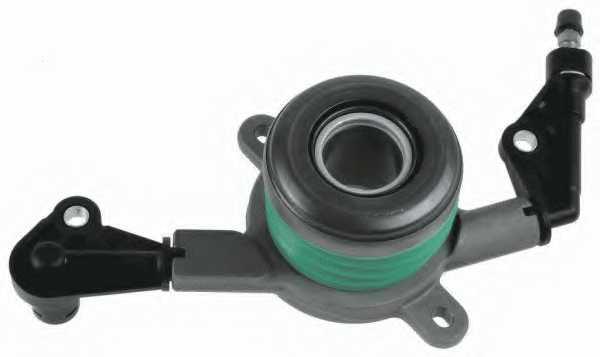 Центральный выключатель системы сцепления SACHS 3182 997 804 - изображение 1