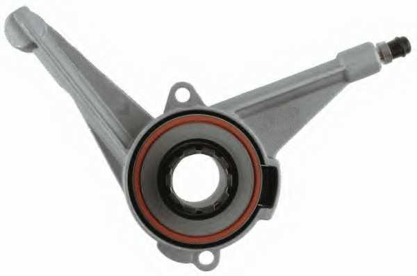 Центральный выключатель системы сцепления SACHS 3182 998 401 - изображение 1