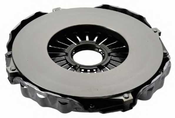 Нажимной диск сцепления SACHS 3482 000 251 - изображение 1