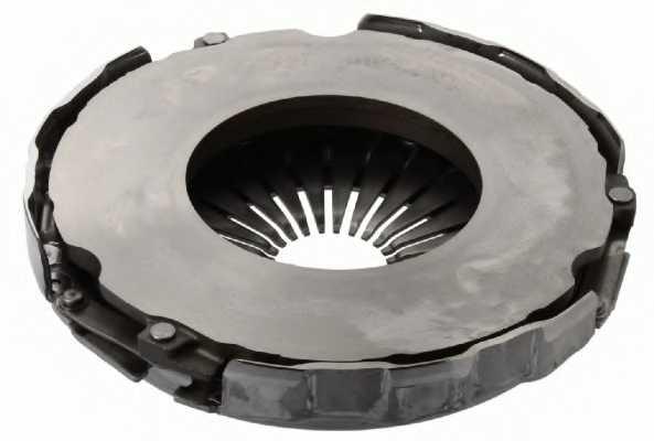 Нажимной диск сцепления SACHS 3482 000 419 - изображение