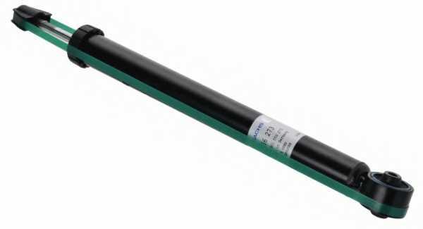 Амортизатор для SKODA OCTAVIA(1U5) / VW BORA(1J6), GOLF(1J5) <b>SACHS 556 273</b> - изображение