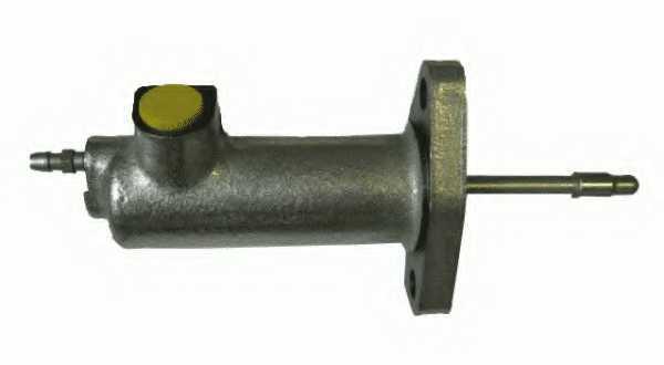 Рабочий цилиндр сцепления SACHS 6283600112 - изображение