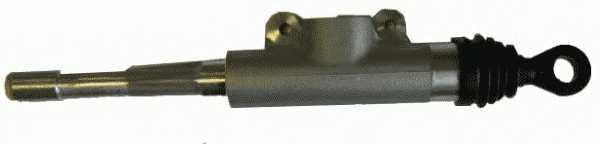 Главный цилиндр сцепления SACHS 6284600106 - изображение